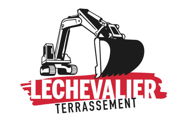 Lechevalier Terrassement